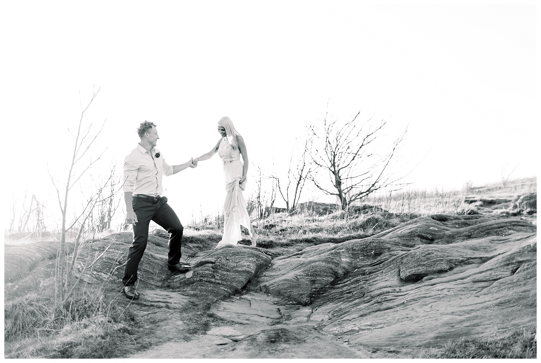 Asheville-Elopement-Photographer-Black-Balsam-Knob-Elopement-Photos-Elizabeth-Ladean-Photography-0019-0206.jpg