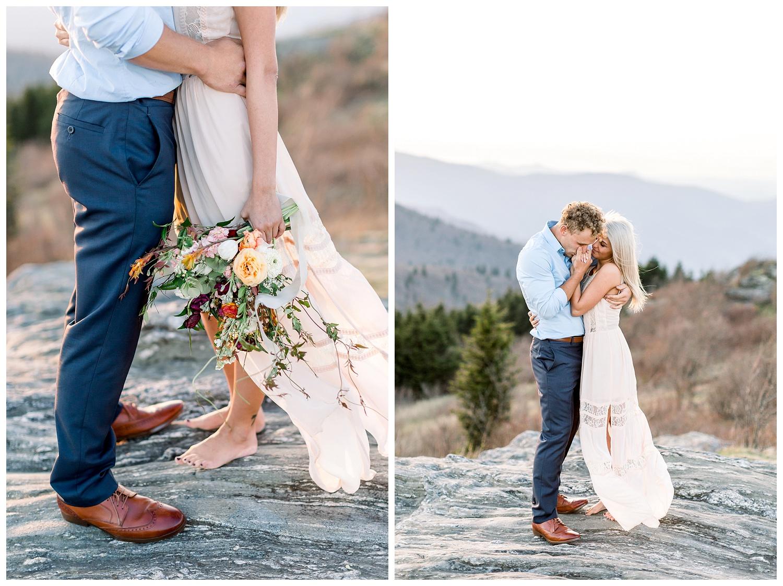 elopement inspiration photos