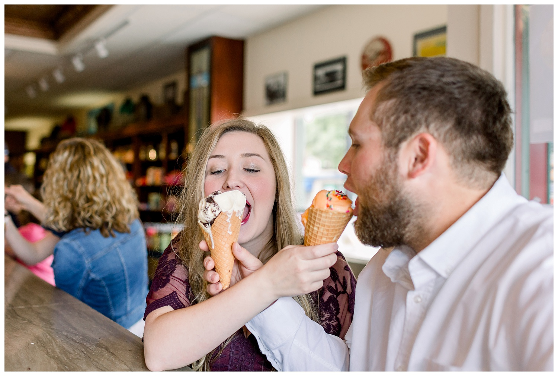 Ice-cream-shop-flower-nursery-engagement-photos-K+D-062519-Elizabeth-Ladean-Photography_photo-_7856.jpg