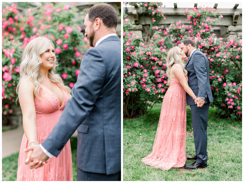 Rose-Garden-Kansas-City-engagement-photos-L+B-05.23.19-Elizabeth-Ladean-Photography_photo-_7879.jpg