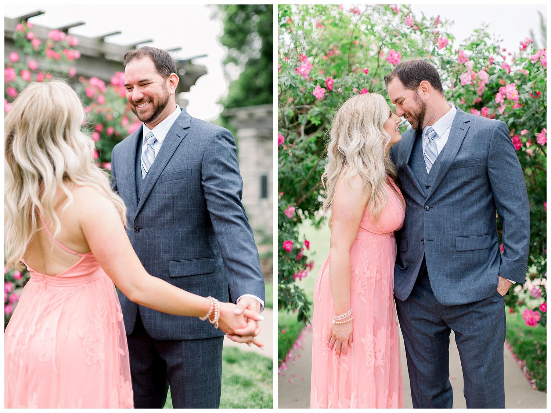 Rose-Garden-Kansas-City-engagement-photos-L+B-05.23.19-Elizabeth-Ladean-Photography_photo-_7883.jpg