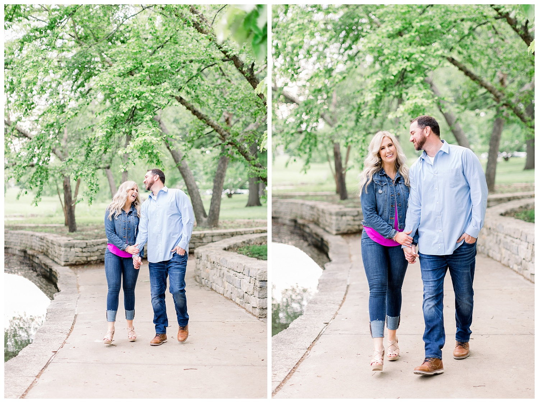 Rose-Garden-Kansas-City-engagement-photos-L+B-05.23.19-Elizabeth-Ladean-Photography_photo-_7891.jpg