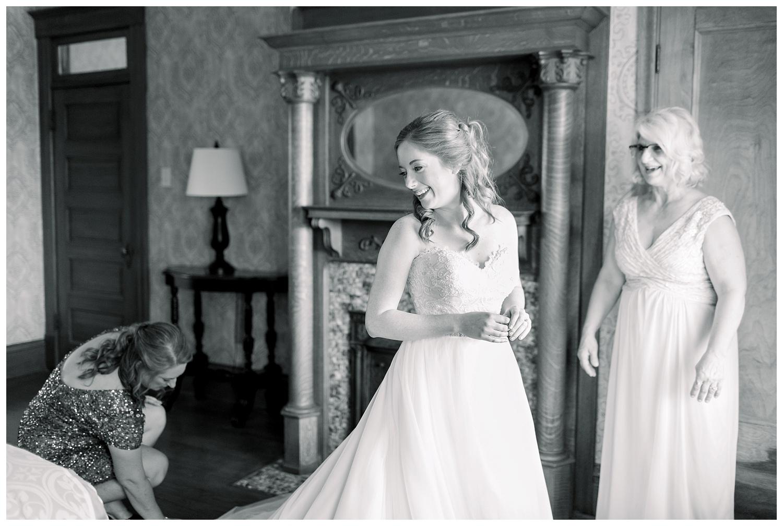 1890-Wedding-Photography-Kansas-City-Photographer-06.01A+B-Elizabeth-Ladean-Photography_photo-_7931.jpg