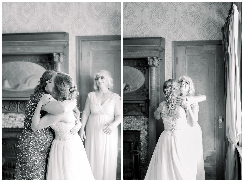 1890-Wedding-Photography-Kansas-City-Photographer-06.01A+B-Elizabeth-Ladean-Photography_photo-_7933.jpg
