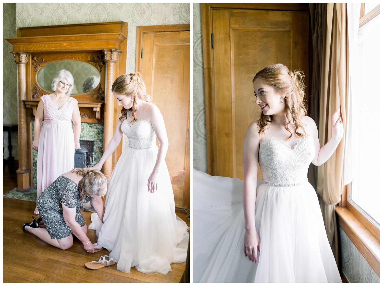 1890-Wedding-Photography-Kansas-City-Photographer-06.01A+B-Elizabeth-Ladean-Photography_photo-_7936.jpg