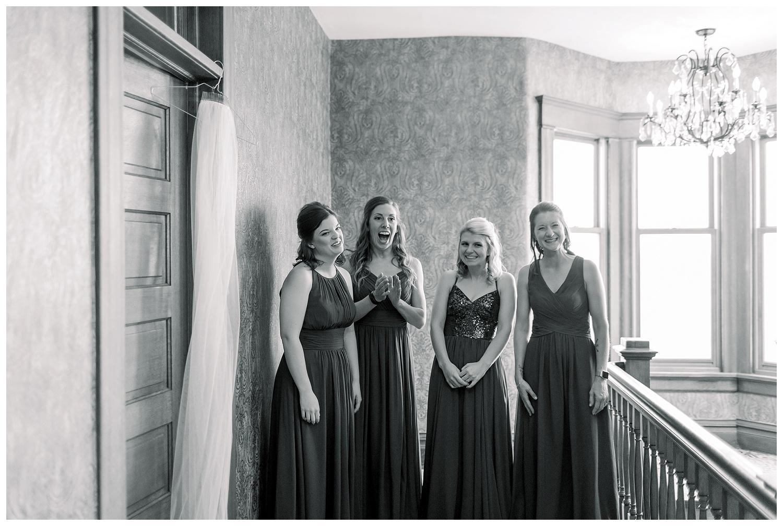 1890-Wedding-Photography-Kansas-City-Photographer-06.01A+B-Elizabeth-Ladean-Photography_photo-_7938.jpg