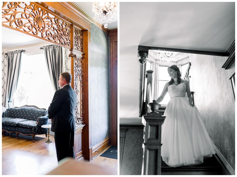 1890-Wedding-Photography-Kansas-City-Photographer-06.01A+B-Elizabeth-Ladean-Photography_photo-_7939.jpg