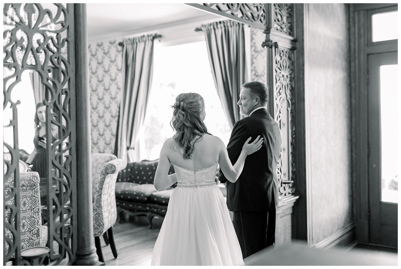 1890-Wedding-Photography-Kansas-City-Photographer-06.01A+B-Elizabeth-Ladean-Photography_photo-_7940.jpg