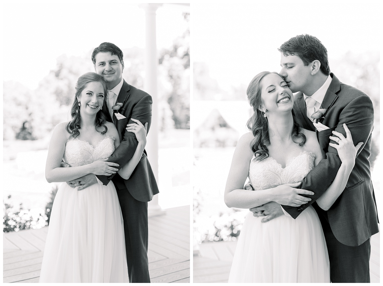 1890-Wedding-Photography-Kansas-City-Photographer-06.01A+B-Elizabeth-Ladean-Photography_photo-_7947.jpg