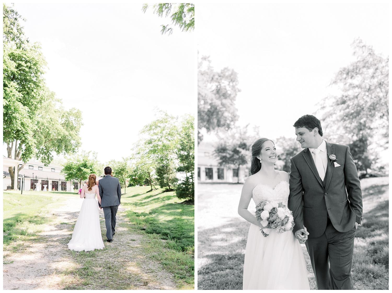 1890-Wedding-Photography-Kansas-City-Photographer-06.01A+B-Elizabeth-Ladean-Photography_photo-_7950.jpg