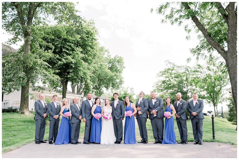 1890-Wedding-Photography-Kansas-City-Photographer-06.01A+B-Elizabeth-Ladean-Photography_photo-_7962.jpg