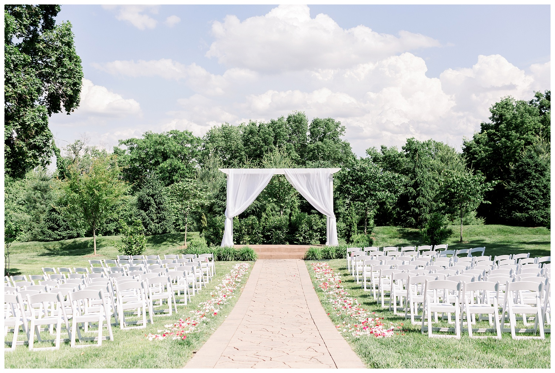 1890-Wedding-Photography-Kansas-City-Photographer-06.01A+B-Elizabeth-Ladean-Photography_photo-_7965.jpg