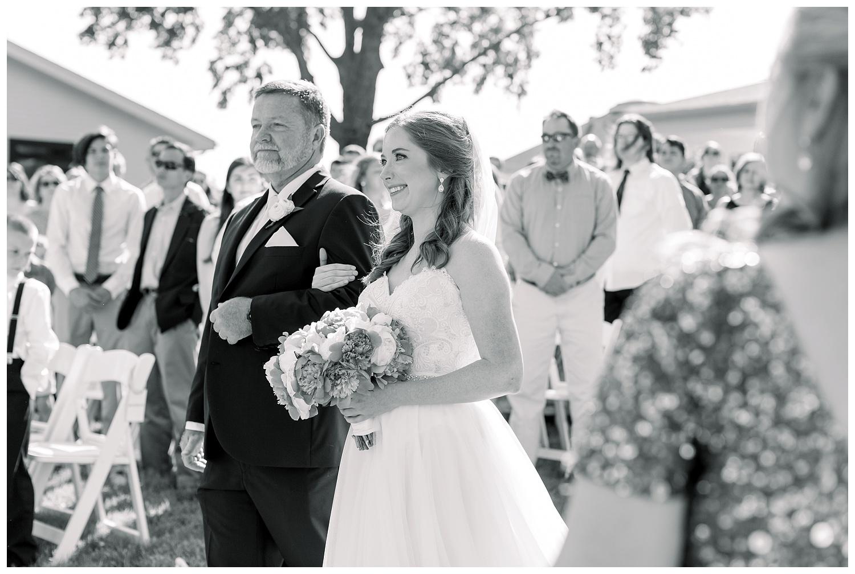 1890-Wedding-Photography-Kansas-City-Photographer-06.01A+B-Elizabeth-Ladean-Photography_photo-_7968.jpg