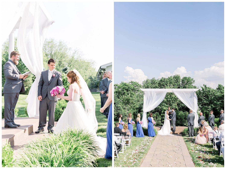 1890-Wedding-Photography-Kansas-City-Photographer-06.01A+B-Elizabeth-Ladean-Photography_photo-_7969.jpg