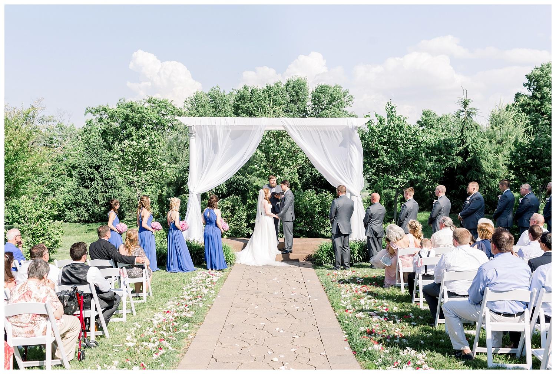 1890-Wedding-Photography-Kansas-City-Photographer-06.01A+B-Elizabeth-Ladean-Photography_photo-_7970.jpg