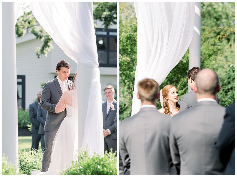 1890-Wedding-Photography-Kansas-City-Photographer-06.01A+B-Elizabeth-Ladean-Photography_photo-_7971.jpg