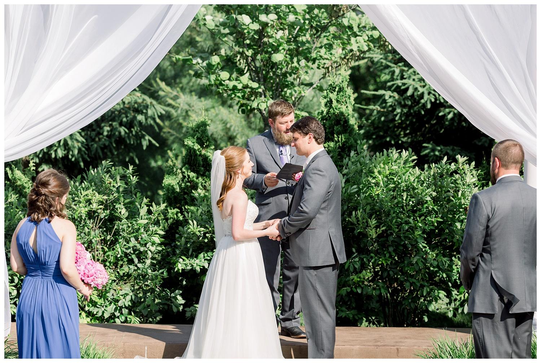 1890-Wedding-Photography-Kansas-City-Photographer-06.01A+B-Elizabeth-Ladean-Photography_photo-_7972.jpg