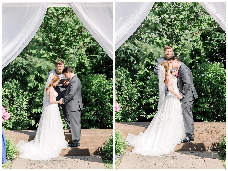 1890-Wedding-Photography-Kansas-City-Photographer-06.01A+B-Elizabeth-Ladean-Photography_photo-_7973.jpg
