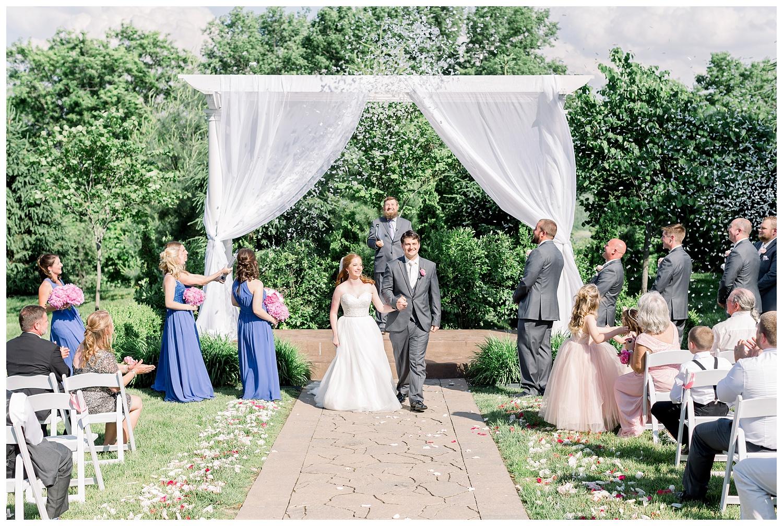 1890-Wedding-Photography-Kansas-City-Photographer-06.01A+B-Elizabeth-Ladean-Photography_photo-_7974.jpg