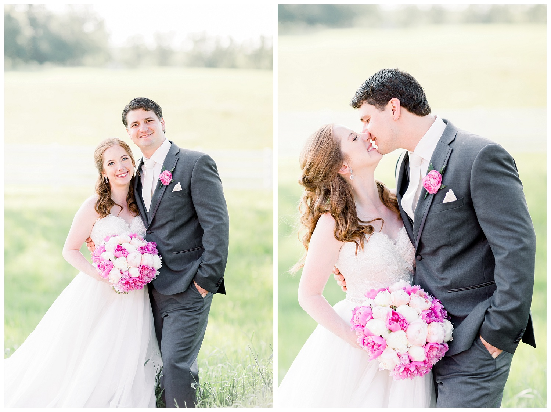 1890-Wedding-Photography-Kansas-City-Photographer-06.01A+B-Elizabeth-Ladean-Photography_photo-_7977.jpg