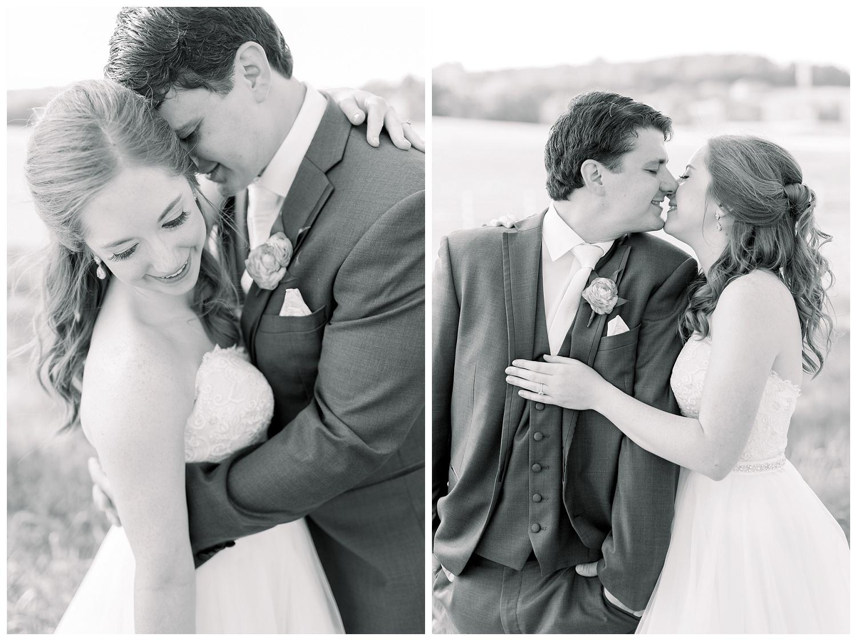 1890-Wedding-Photography-Kansas-City-Photographer-06.01A+B-Elizabeth-Ladean-Photography_photo-_7978.jpg