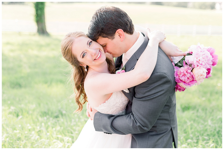 1890-Wedding-Photography-Kansas-City-Photographer-06.01A+B-Elizabeth-Ladean-Photography_photo-_7979.jpg