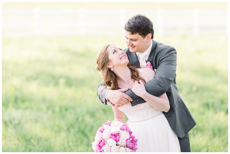 1890-Wedding-Photography-Kansas-City-Photographer-06.01A+B-Elizabeth-Ladean-Photography_photo-_7983.jpg