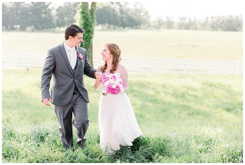 1890-Wedding-Photography-Kansas-City-Photographer-06.01A+B-Elizabeth-Ladean-Photography_photo-_7984.jpg
