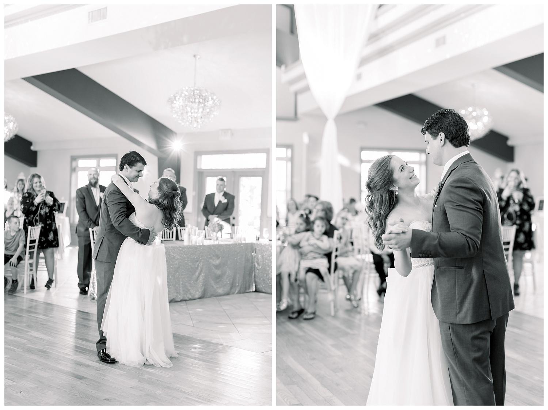 1890-Wedding-Photography-Kansas-City-Photographer-06.01A+B-Elizabeth-Ladean-Photography_photo-_7992.jpg