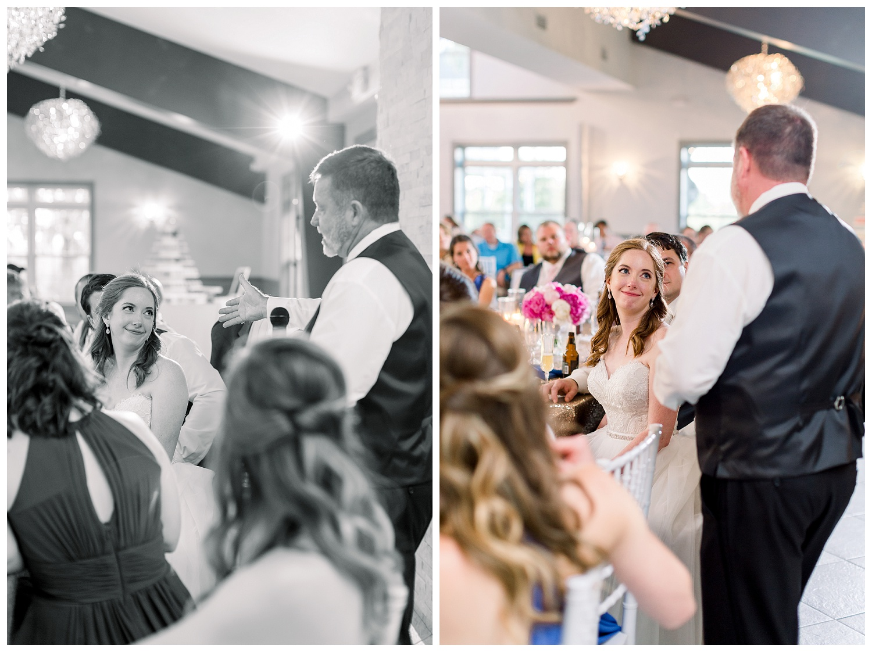 1890-Wedding-Photography-Kansas-City-Photographer-06.01A+B-Elizabeth-Ladean-Photography_photo-_7998.jpg