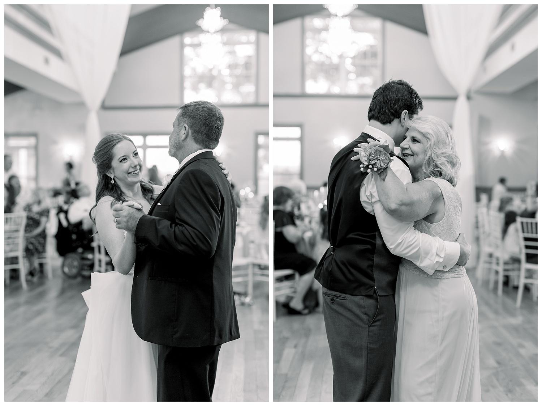 1890-Wedding-Photography-Kansas-City-Photographer-06.01A+B-Elizabeth-Ladean-Photography_photo-_7999.jpg