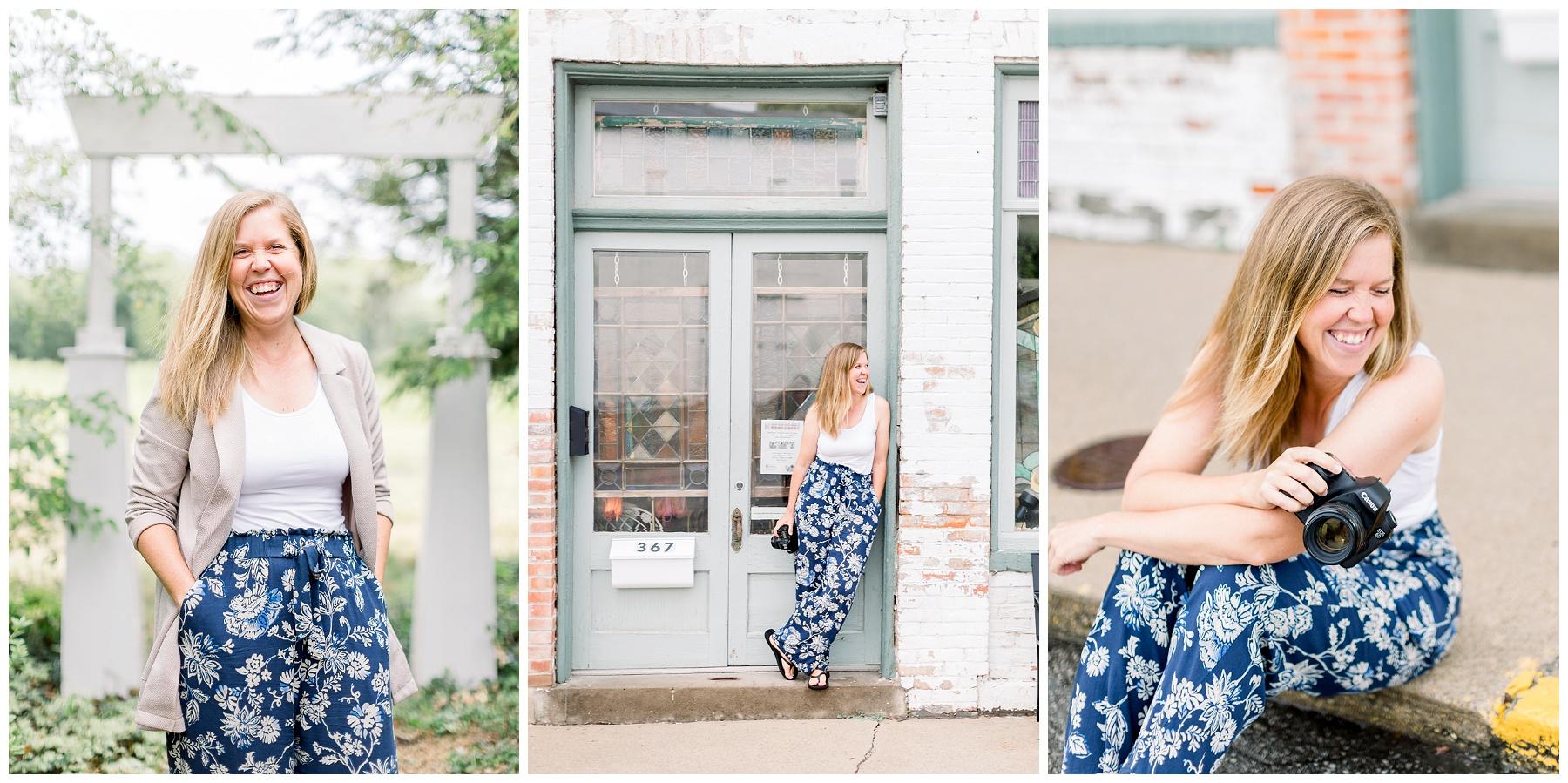 Wedding-Photography-Coaching-Mentoring-Kansas-City-by-Elizabeth-Ladean-Photography_photo-_8572.jpg