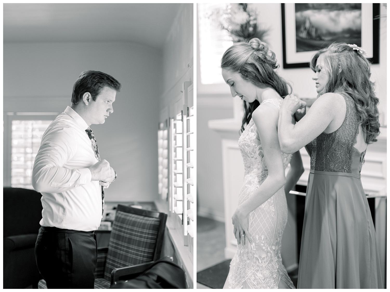 Executive-Hills-Polo-Club-Kansas-City-Wedding-photos-by-Elizabeth-Ladean-Photography_photo-_8749.jpg