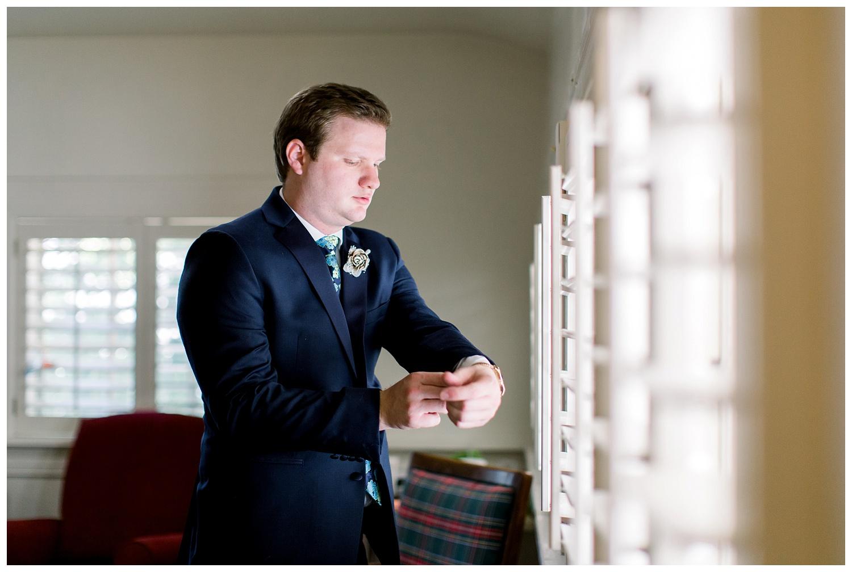 Executive-Hills-Polo-Club-Kansas-City-Wedding-photos-by-Elizabeth-Ladean-Photography_photo-_8750.jpg