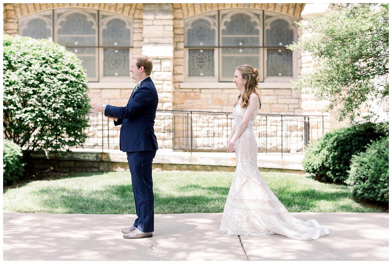 Executive-Hills-Polo-Club-Kansas-City-Wedding-photos-by-Elizabeth-Ladean-Photography_photo-_8754.jpg