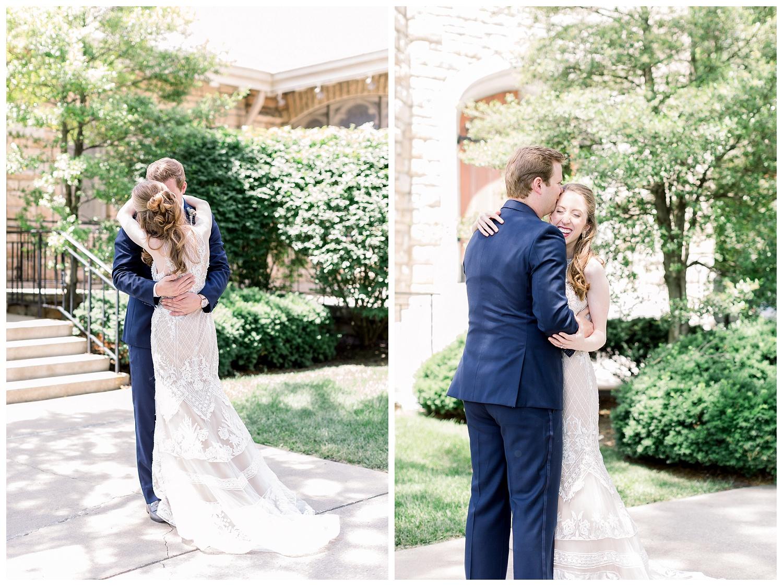 Executive-Hills-Polo-Club-Kansas-City-Wedding-photos-by-Elizabeth-Ladean-Photography_photo-_8756.jpg