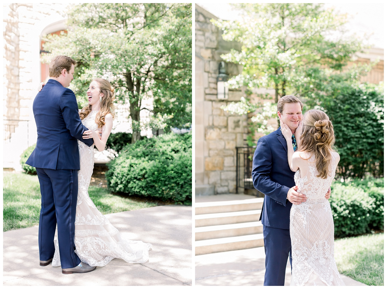 Executive-Hills-Polo-Club-Kansas-City-Wedding-photos-by-Elizabeth-Ladean-Photography_photo-_8757.jpg
