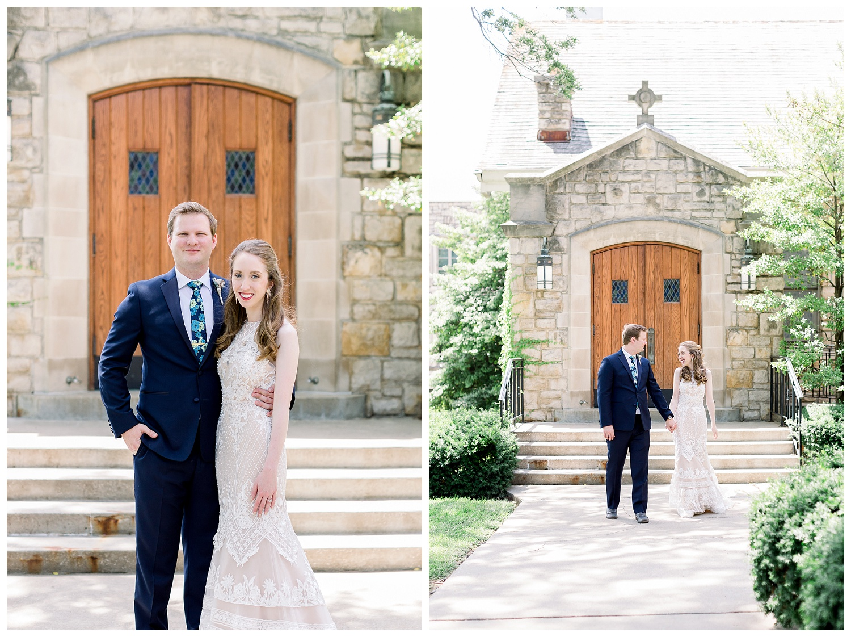 Executive-Hills-Polo-Club-Kansas-City-Wedding-photos-by-Elizabeth-Ladean-Photography_photo-_8758.jpg