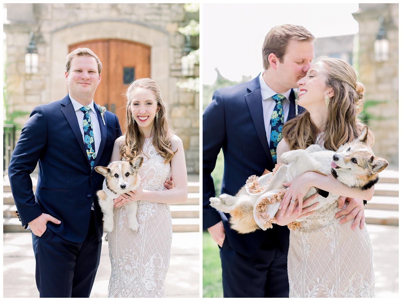 Executive-Hills-Polo-Club-Kansas-City-Wedding-photos-by-Elizabeth-Ladean-Photography_photo-_8759.jpg