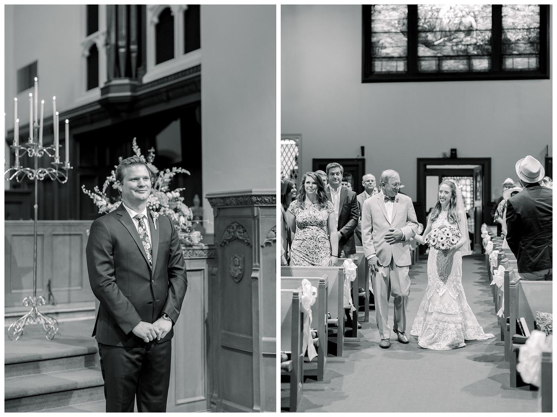 Executive-Hills-Polo-Club-Kansas-City-Wedding-photos-by-Elizabeth-Ladean-Photography_photo-_8761.jpg