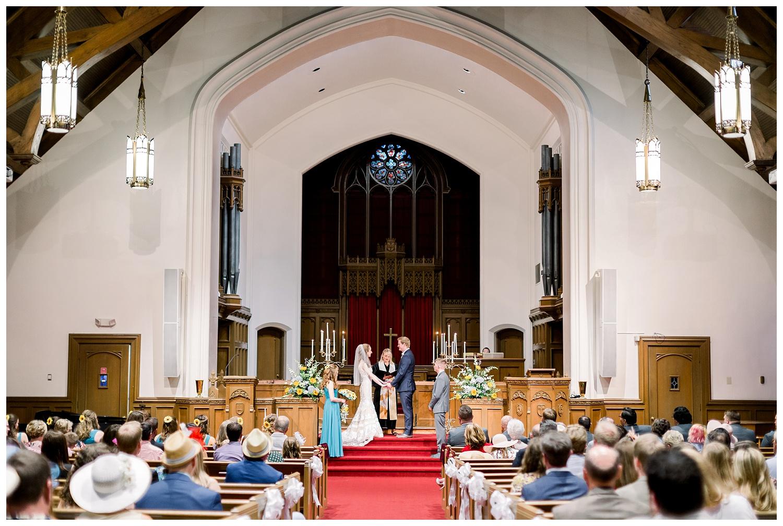 Executive-Hills-Polo-Club-Kansas-City-Wedding-photos-by-Elizabeth-Ladean-Photography_photo-_8763.jpg