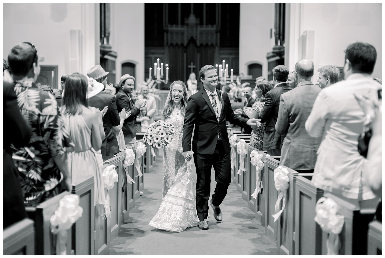 Executive-Hills-Polo-Club-Kansas-City-Wedding-photos-by-Elizabeth-Ladean-Photography_photo-_8765.jpg