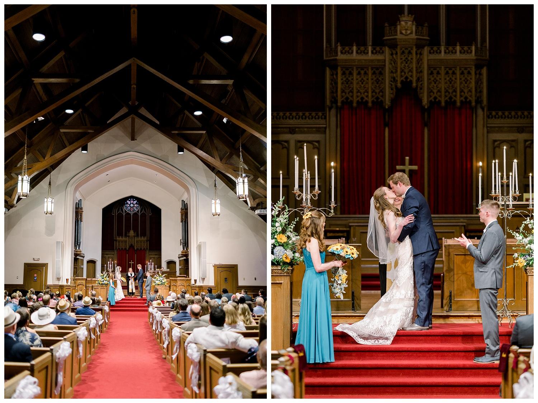 Executive-Hills-Polo-Club-Kansas-City-Wedding-photos-by-Elizabeth-Ladean-Photography_photo-_8764.jpg