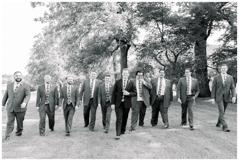 Executive-Hills-Polo-Club-Kansas-City-Wedding-photos-by-Elizabeth-Ladean-Photography_photo-_8767.jpg