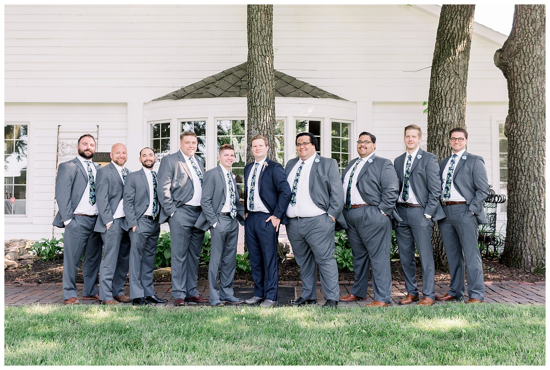 Executive-Hills-Polo-Club-Kansas-City-Wedding-photos-by-Elizabeth-Ladean-Photography_photo-_8768.jpg