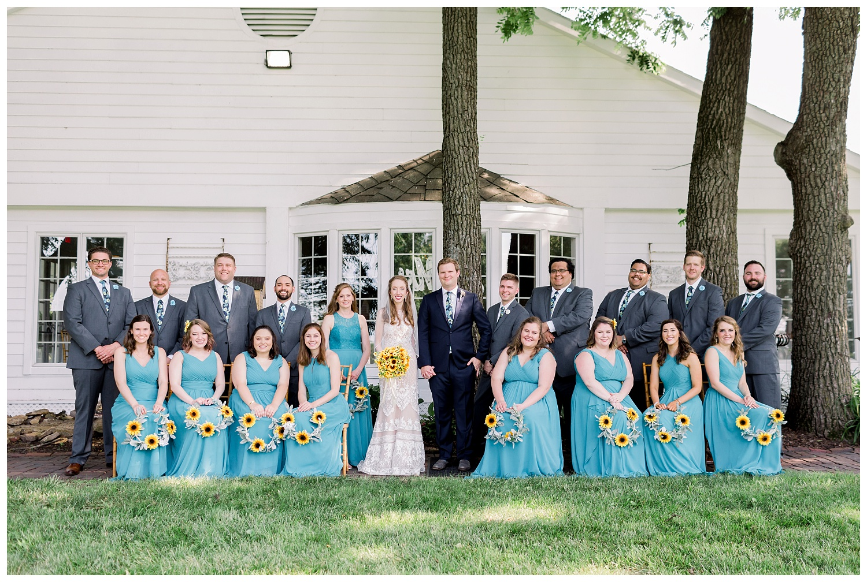Executive-Hills-Polo-Club-Kansas-City-Wedding-photos-by-Elizabeth-Ladean-Photography_photo-_8771.jpg