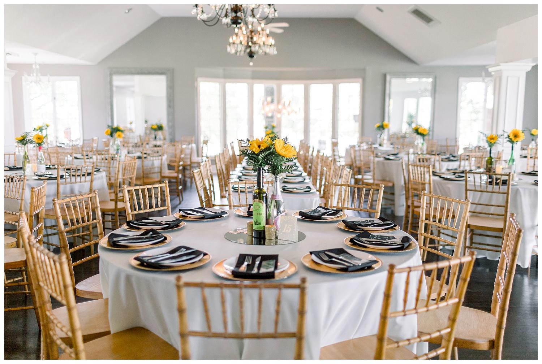 Executive Hills Polo Club wedding photography