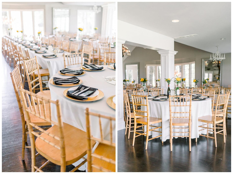 Executive Hills Polo Club wedding photographer