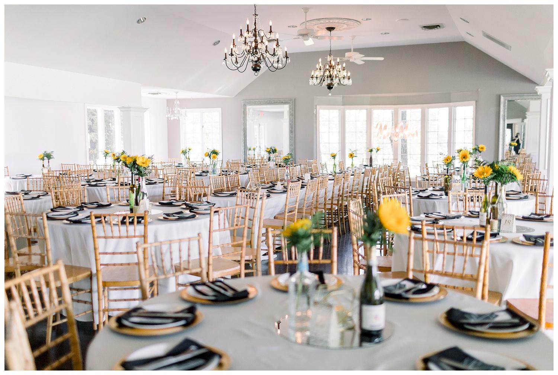 EH Polo Club wedding photography
