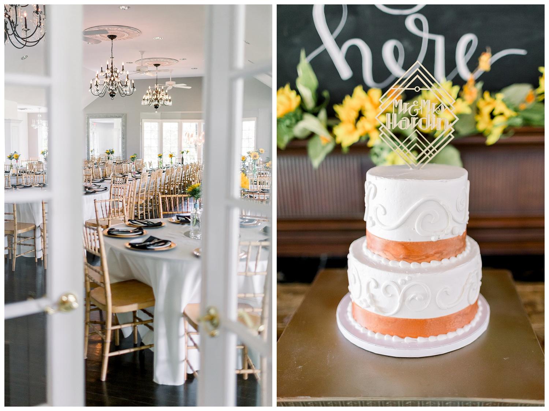 Executive-Hills-Polo-Club-Kansas-City-Wedding-photos-by-Elizabeth-Ladean-Photography_photo-_8776.jpg